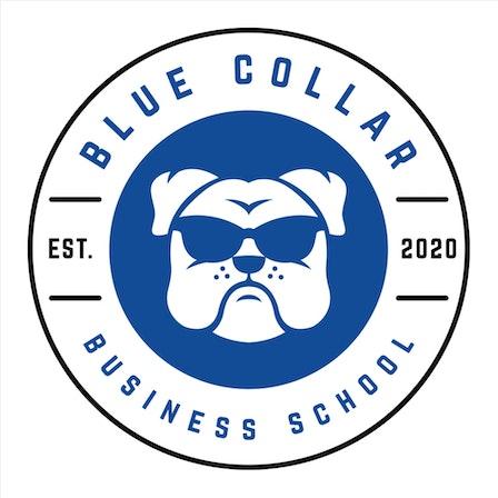Blue Collar Business School