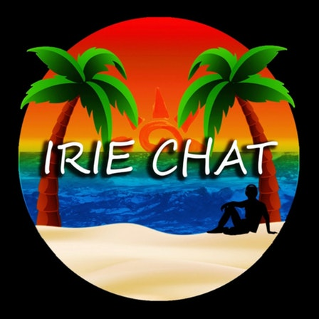 Irie Chat