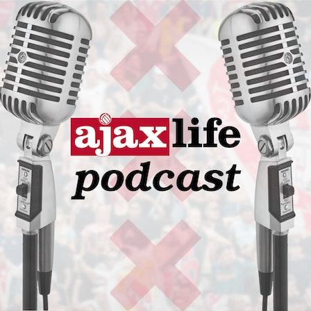 Ajax Life podcast