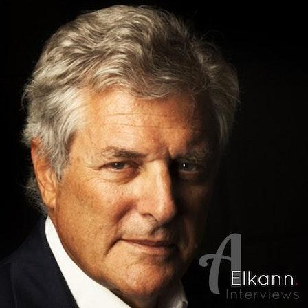 Alain Elkann Interviews
