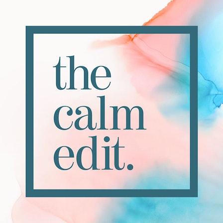 A Calmer Life