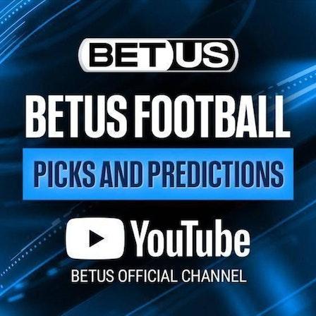 BetUS Football
