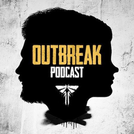 Outbreak Podcast | پادکست فارسی اوت بریک