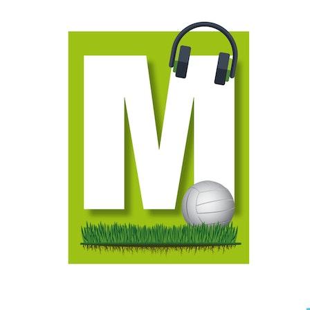 The Mayo News Podcast