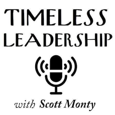 Timeless Leadership
