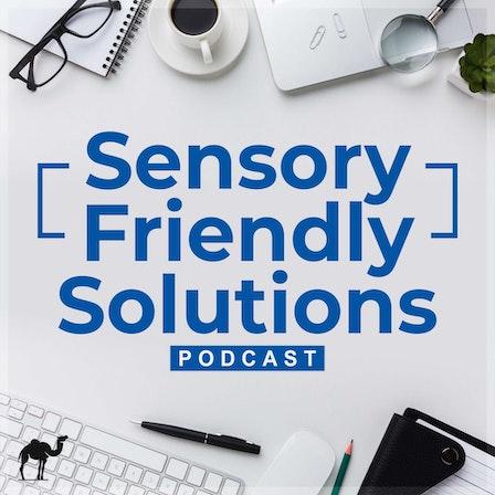 Sensory Friendly Solutions