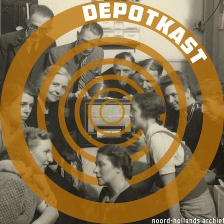Depotkast