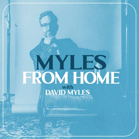 Myles From Home
