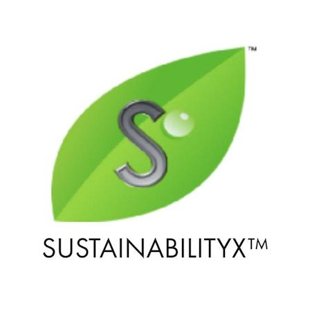 The SustainabilityX™ Magazine