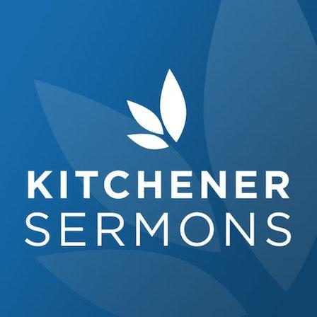 Forward Church Kitchener Sermons