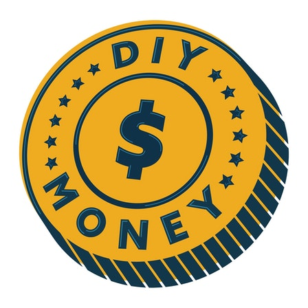 DIY Money | Personal Finance, Budgeting, Debt, Savings, Investing
