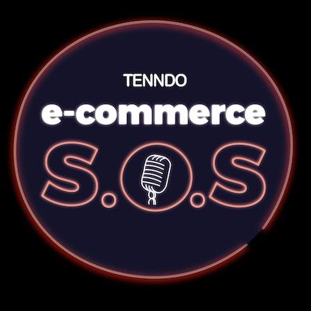 eCommerce S.O.S