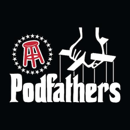 The Podfathers
