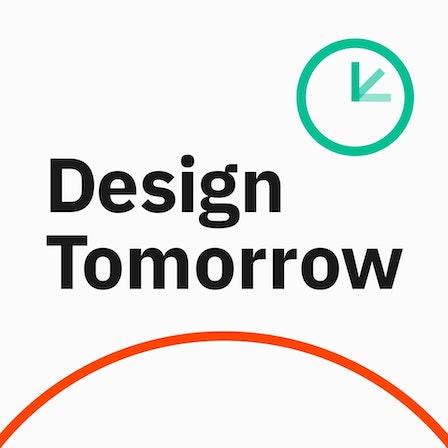 Design Tomorrow
