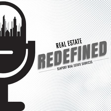 Real Estate Redefined