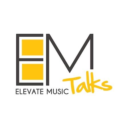 Elevate Music Talks