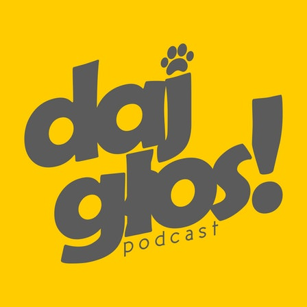 Daj Głos! Podcast
