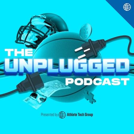ATG: Unplugged Podcast