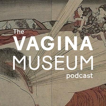 The Vagina Museum