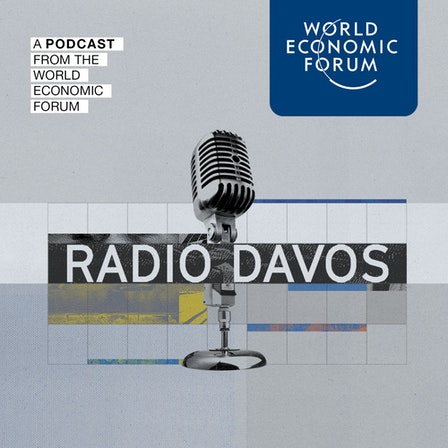 Radio Davos