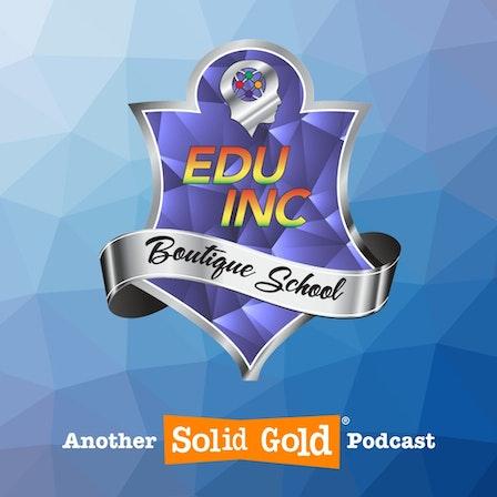EduInc - Education Incorporated Boutique School