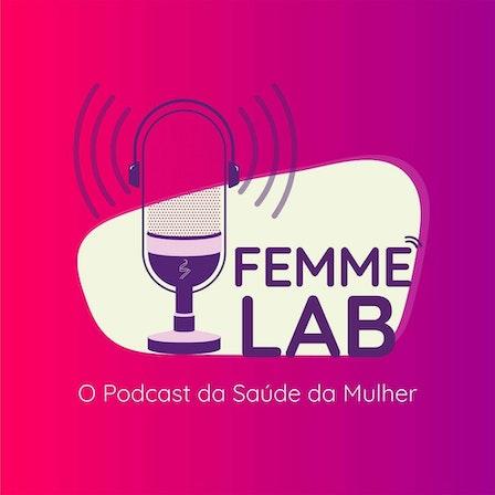 FemmeLab