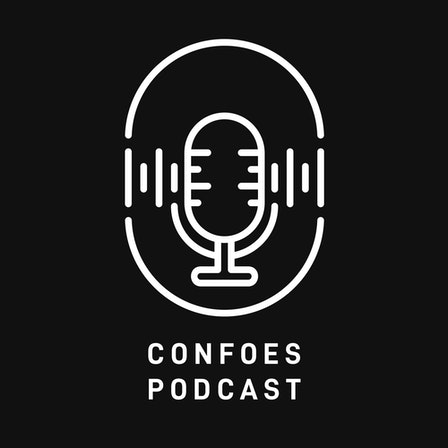 Confoes Podcast