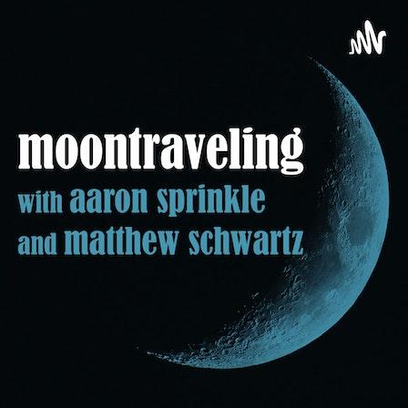 Moontraveling