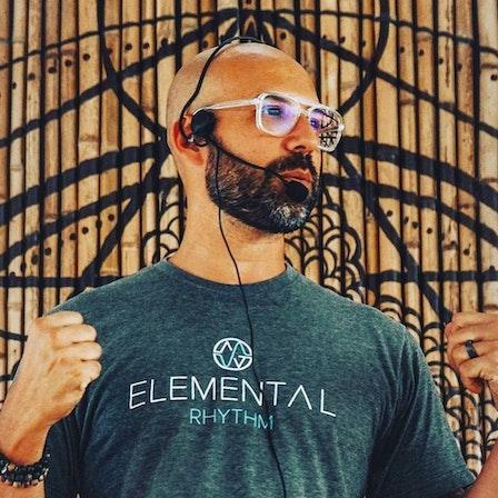 The Elemental Awakening