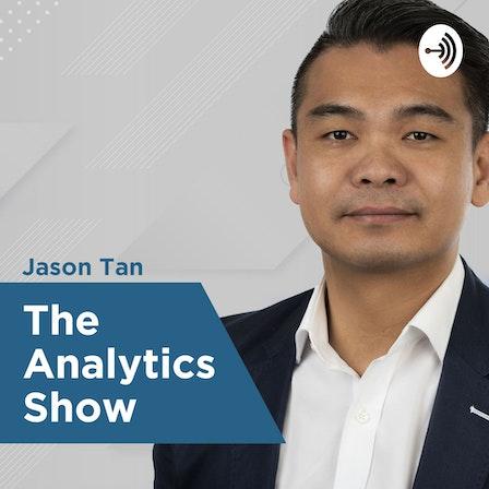 The Analytics Show