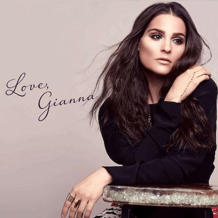 Love, Gianna and Vegan Experts