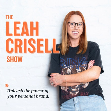 The Leah Crisell Show