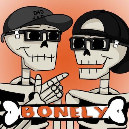 Bonely