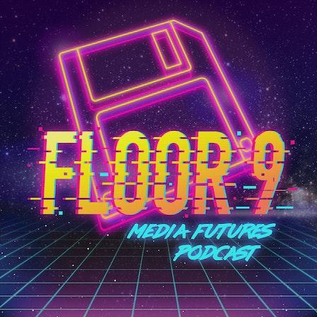 Floor 9