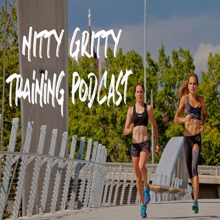 Nitty Gritty Training