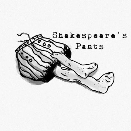 Shakespeare's Pants