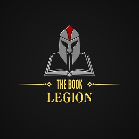 The Book Legion
