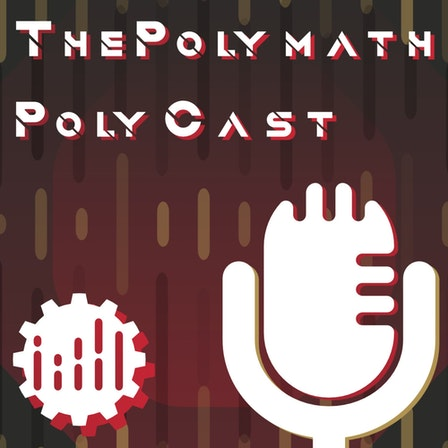 The Polymath PolyCast with Dustin Miller