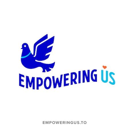 Empowering Us