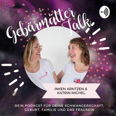 Gebärmütter-Talk