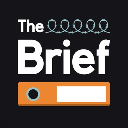 The Brief: Prison Law Explained