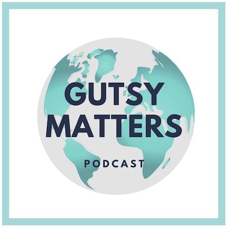 Gutsy Matters