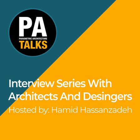 PA Talks