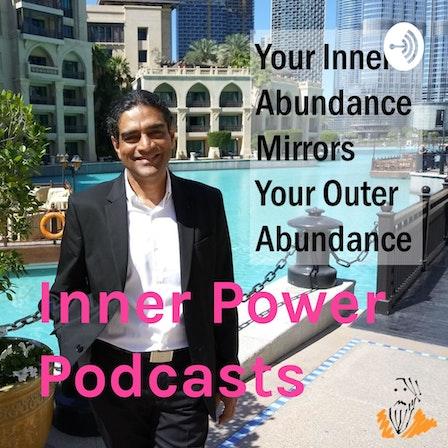 Inner Power Podcasts