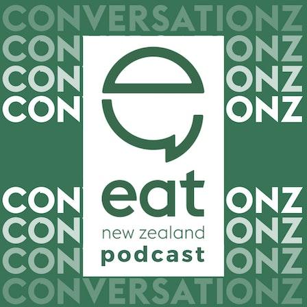 Eat New Zealand