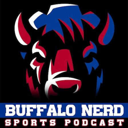 Buffalo Nerd Sports Podcast
