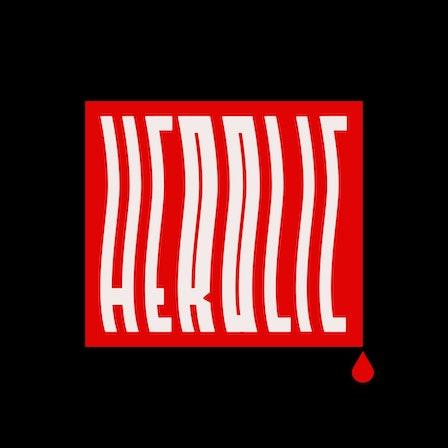 هیرولیک | Herolic