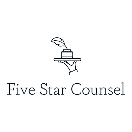 Five Star Counsel Podcast