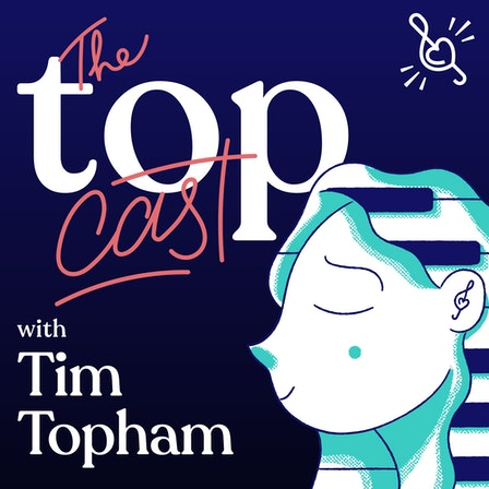 TopCast: The Official Music Teachers' Podcast