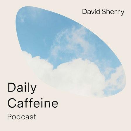 Daily Caffeine
